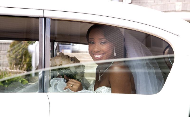 Wedding Six